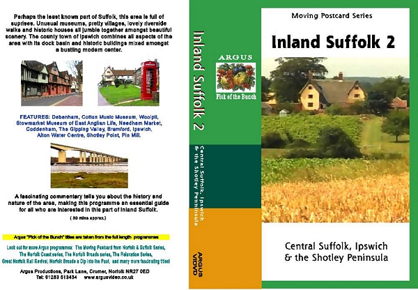 Inland Suffolk 2